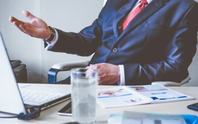 Five Steps to Take Before You Sell Your Business Through A Broker: Exit Planning Tips from Experts in Maryland