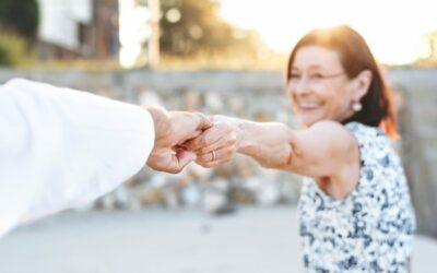 Choosing a Retirement Plan for Your Small Business: Where Owners Should Start
