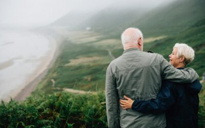 The Best Retirement Plans for Small Business Owners with Employees