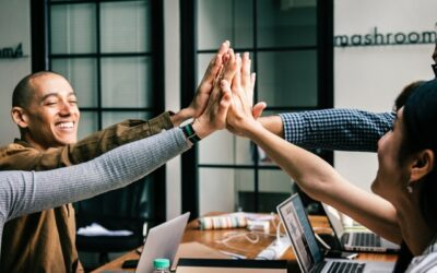 Benefits of Hiring Interns
