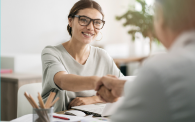 Are Your Business Advisors on the Same Page? Here's How To Find Out.
